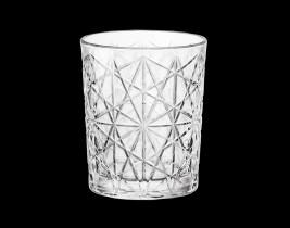 Este Lounge Amp Stone Bormioli Rocco Tumblers Glassware