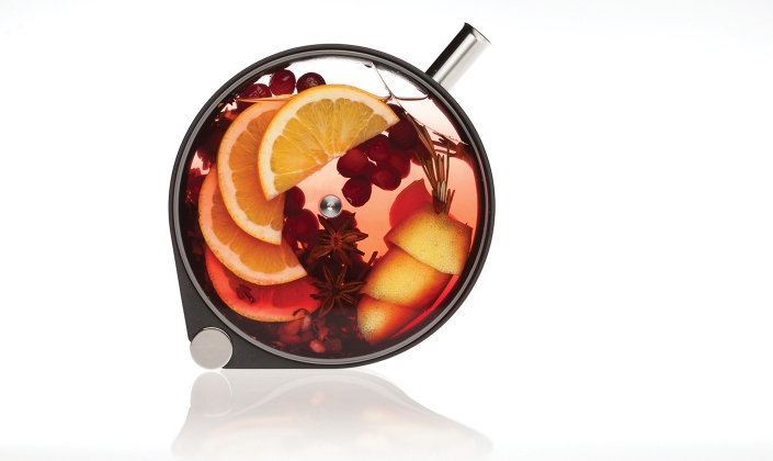 Porthole Drinkware Amp Accessories Glassware