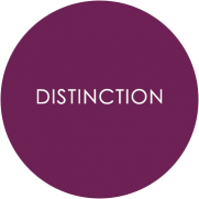 distinction-restaurant-plates-overlay