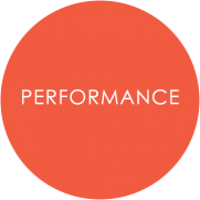 performance-restaurant-plates