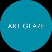 Art Glaze