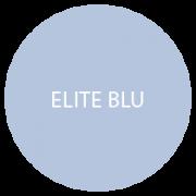 Elite Blu