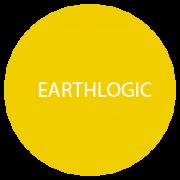 Earthlogic
