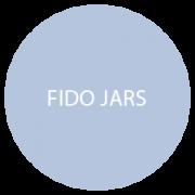Fido Jars