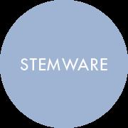 Stemware