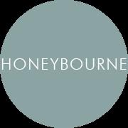 Honeybourne