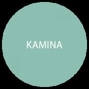 Kamina