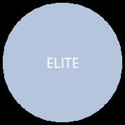 Elite Drinkware