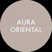 Aura Asian