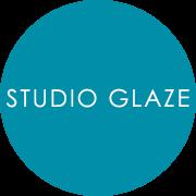 Studio Glaze