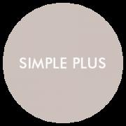 Simple Plus