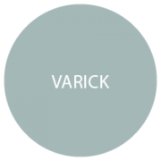 Varick