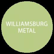 Williamsburg Metalworks