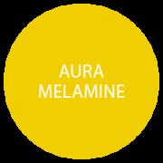 Aura Melamine