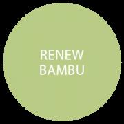 Renew Bambu