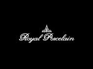 Royal Porcelain