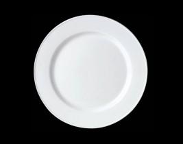 Slimline Plate  11010211