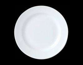 Madison Plate  11010813