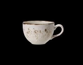 Breakfast Cup  11550150