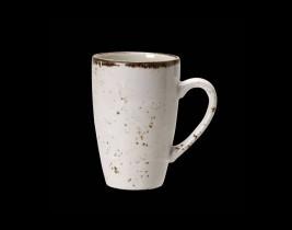 Mug Quench  11550591