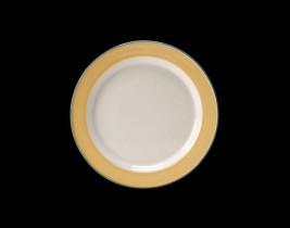 Slimline Plate  15300212