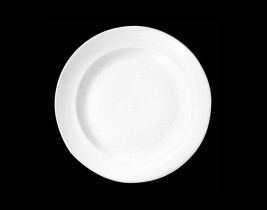 Vogue Plate  9001C359