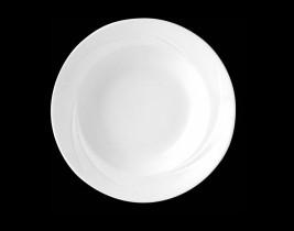 Soup/Pasta  9300C510