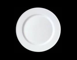 Slimline Plate  11010212