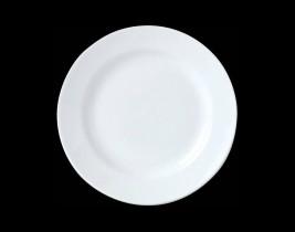 Madison Plate  11010814