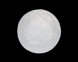 Bowl  6535B432
