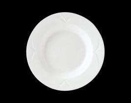 Soup Plate  9102C410