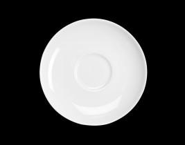 Saucer  HL20156800