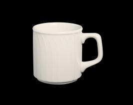 Stack Mug  HL3327000