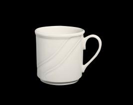 Mug  HL6191000