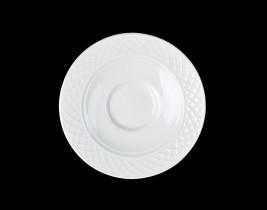 Saucer  HL8846900