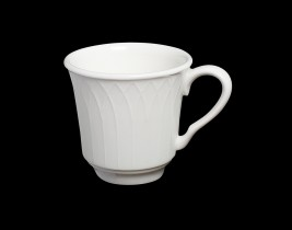 Cup  HL8876900