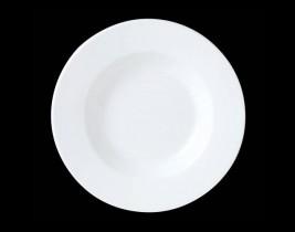 Pasta plate  11010350