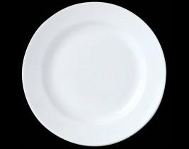 Madison Plate  11010810