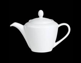Madison Teapot  11010833