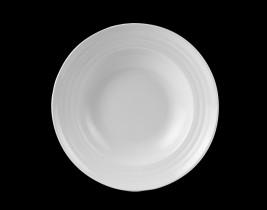 Soup / Pasta  11090752