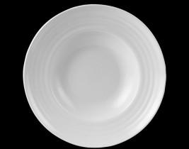 Nouveau Bowl  11090755
