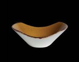 Scoop Bowl  11210574