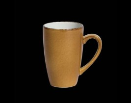 Quench Mug