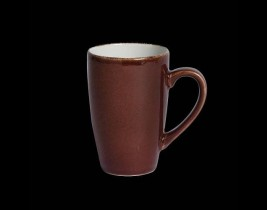 Quench Mug  11230592