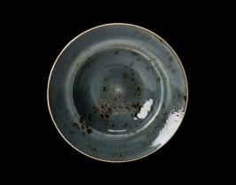 Nouveau Bowl  11300372
