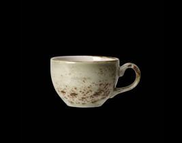 Breakfast Cup  11310150