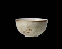 Chinese Bowl  11310242
