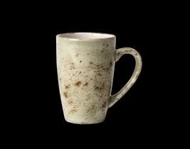 Mug Quench  11310591