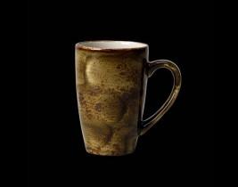 Quench Mug  11320592