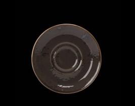 Saucer D/W  11540158